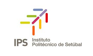 IPS - Instituto Politécnico de Setúbal